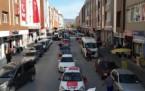 CHP Gölbaşı'nda Düşman çatlattı