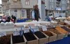 Türk Lirası'nın yeni simgesi Gölbaşı'nda