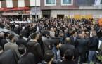 Gökhan Koçak AK Parti Katılım