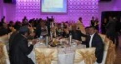 Ak Parti İlçe Danışma Toplantısı